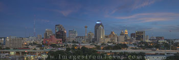 san antonio skyline, san antonio panorama, san antonio photos, san antonio cityscape, downtown san antonio, san antonio images, san antonio night