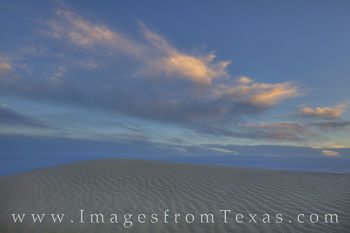 sand dunes, sandhills state park, monahans, sand, fort stockton, west texas, sunset, texas state parks