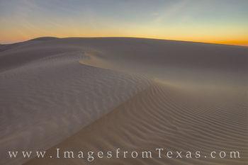 sand, sand dunes, west texas, sandhills, sandhills state park, monahans, west texas, sunrise, texas landscapes, sandscapes