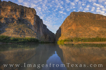 big bend national park, santa elena canyon, big bend images, texas national parks, texas canyons, morning, canyons, sunrise, rio grande, river, texas rivers, texas landscapes