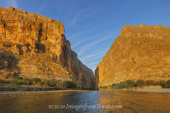 santa elena canyon,rio grande river,big bend national park,chisos mountains,chihuahuan desert,big bend photos