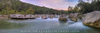 barton creek greenbelt, barton creek, austin texas, austin greenbelt, sculpture falls, texas waterfalls, texas hill country