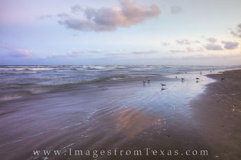 port aransas, port a, port a images, port aransas prints, texas beaches, texas beach prints, texas gulf coast, gulf coast images