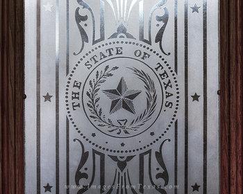 texas capitol,texas state capitol prints,texas