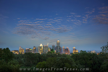 austin cityscape downtown austin,austin texas,texas city images