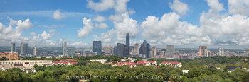 austin pano,austin texas skyline,austin cityscape