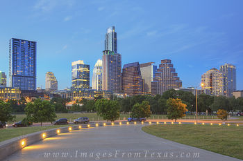 Austin skyline,city of austin,downtown austin photos,austin texas images,austin texas prints