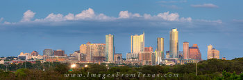 austin skyline pano,austin panorama,austin texas images,hike and bike trail,zilker clubhouse