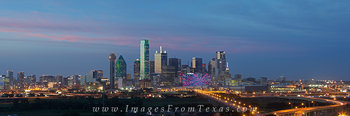 Dallas Skyline Panorama,Dallas Skyline images,Dallas Panorama,Dallas Skyline,dallas cityscape,downtown dallas images,downtown dallas photos,downtown dallas pictures