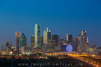 Dallas Skyline pictures,Dallas Skyline photos,Dallas skyline,Dallas cityscape,Dallas tx images