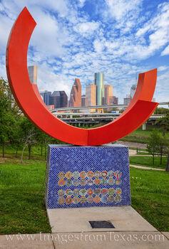 Snapshot - Art in Houston 2