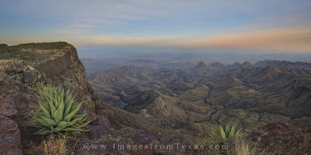 big bend national park, south rim, big bend panorama, south rim hike, texas hikes, texas landscapes