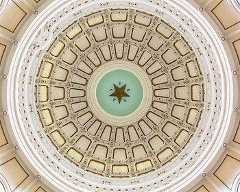 state capitol dome,Texas capitol,austin texas,texas copula,texas capitol prints