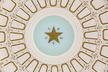 state capitol,austin texas,texas,rotunda,architecture