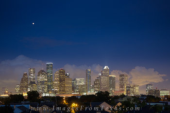 houston texas,houston cityscape,downtown Houston Texas,Houston's tallest buildings