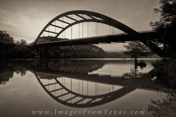 pennybacker,pennybacker bridge photos,pennybacker bridge,360 bridge,austin bridges,bridges of austin,austin,texas,austin tx,pictures of austin,photos of austin,austin texas photos,austin texas picture