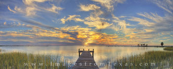 Rockport texas, copano bay, texas coast, fishing pier, texas sunset, texas coast, texas shoreline, texas landscapes