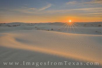 sand dunes, sandhills state park, sunrise, monahans, sand, west Texas