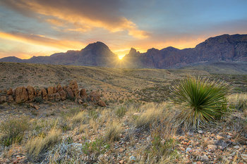 big bend images,big bend national park,chisos mountains,big bend sunrise,texas landscapes