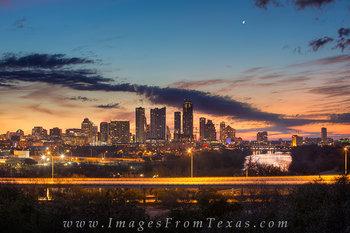 austin texas,austin texas cityscape,zilker park clubhouse,zilker clubhouse,downtown austin images