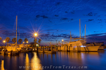 texas coast images,rockport texas,rockport photos,texas coastsunrise,texas harbors