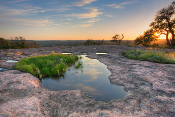 Texas images,images of texas,texas photos,texas pictues,texas prints,photos of texas,pictures of texas,Enchanted rock,enchanted rock state park,enchanted rock images,enchanted rock photos,enchanted ro