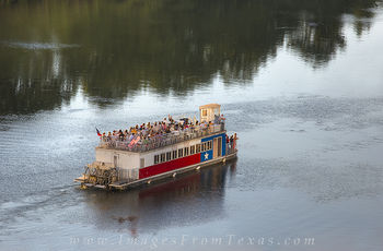 austin images,austin pictures,austin photos,texas images,texas photos,texas pictures,texas lone star riverboat,ladybird lake images ladybird lake photos,ladybird lake pictures,town lake,zilker park,ro