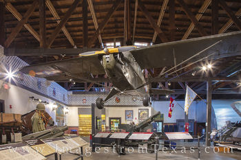 texas military museum, military forces museum, camp mabry, austin, history, airplanes, tanks