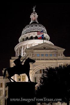 state capitol austin,texas state capitol prints,texas ranger monument,austin texas photos