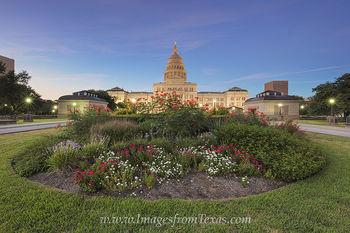 texas state capitol,austin capitol building,austin texas photos,texas capitol prints,capitol austin texas