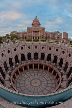 texas state capitol images,texas state capitol pictures,texas state capitol,austin capitol images,austin capitol pictures,Texas capitol,austin capitol,austin state capitol