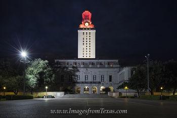 UT Tower,Texas Tower,U niversity of Texas images,Austin texas prints