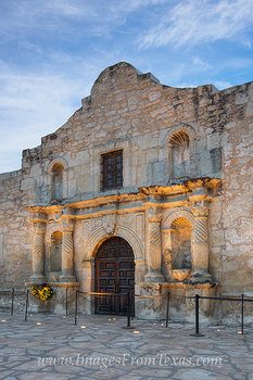 san antonio prints,san antonio,alamo,riverwalk