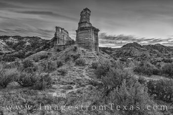 palo duro canyon, lighthouse, lighthouse hike, trail, state park, sunset, canyon, panhandle