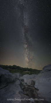 pedernales falls state park,milky way images,texas hill country photos,texas images at night,pedernales falls