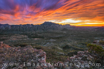 solitario, fresno canyon, big bend ranch, west texas, hiking, exploring, big bend, desert, sunrise, clouds