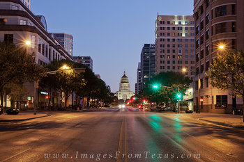 Texas State Capitol picture,texas state capitol,Austin Capitol picture,Austin Texas capitol picture,Texas capitol picture,Texas capitol image,Texas state capitol image,Austin capitol image,austin capi