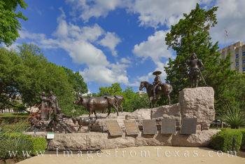 tejano monument, memorial, state capitol, tejano contribution, 2012