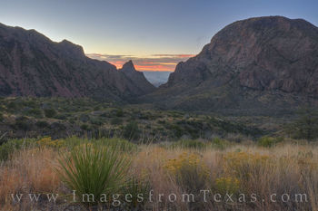 big bend national park, the window, big bend, texas icons, texas hikes, chisos lodge, chisos mountains, hiking texas, texas adventures, texas mountains, texas national parks