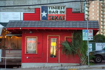 austin establishments,5th street,austin icons,austin landmarks