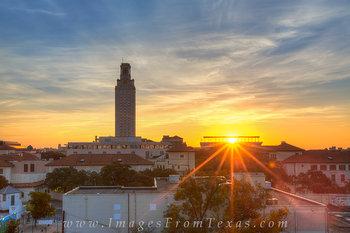 Austin Texas pictures,Austin Texas,Austin tx,UT Tower,UT campus photos,University of Texas,Texas tower,Texas campus photos