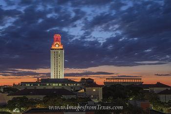UT Tower,UT Tower images,Texas tower,University of Texas,Austin Texas images,Austin Texas pictures,Austin prints