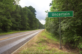Texas Highways images,Uncertain Texas,Uncertain Tx,Texas prints,Caddo Lake