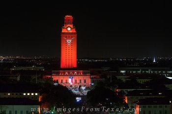 UT Tower,UT Graduation,Texas Tower images