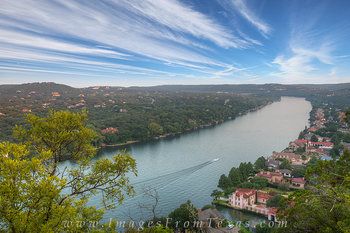 mount bonnell images,view from mount bonnell,austin texas photos mount bonnell austin