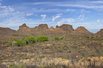 fresno rim trailhead, hiking, big bend ranch, hiking texas