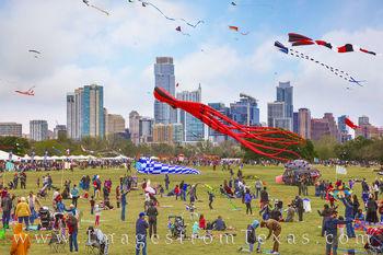 Zilker Kite Festival 330-1