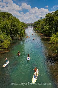 barton springs,austin texas photos,austin texas summer,austin images,lady bird lake,zilker park