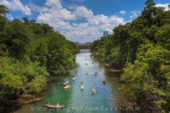 zilker park,austin texas images,lady bird lake,barton springs,zilker park images,austin images