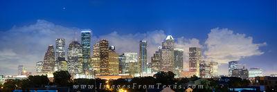 houston panorama,houston skyline pano,houston cityscape,houston texas